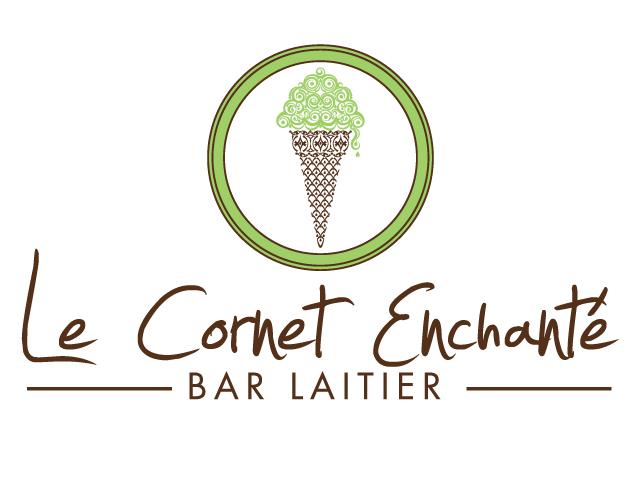 cornet-enchante