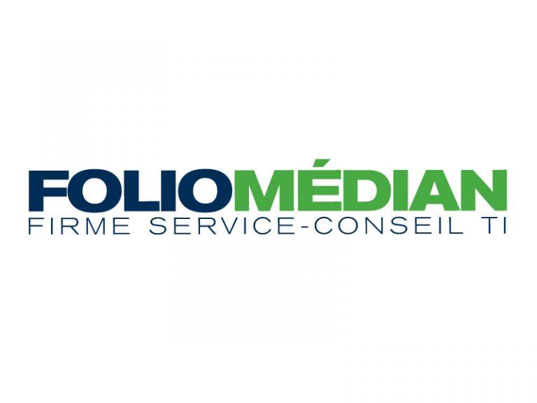 foliomedian