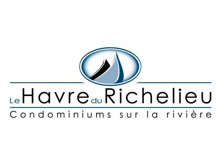 Havre du Richelieu