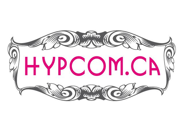 Hypcom