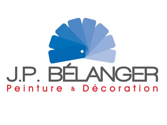JP Bélanger