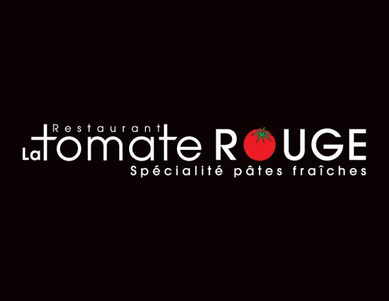 Restaurant La Tomate Rouge
