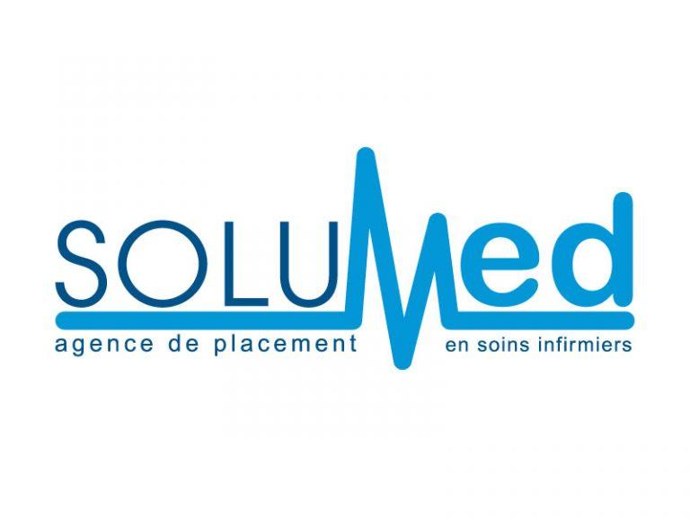 Agence Solumed