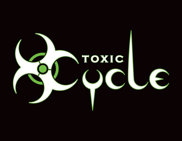 Toxic Cycle
