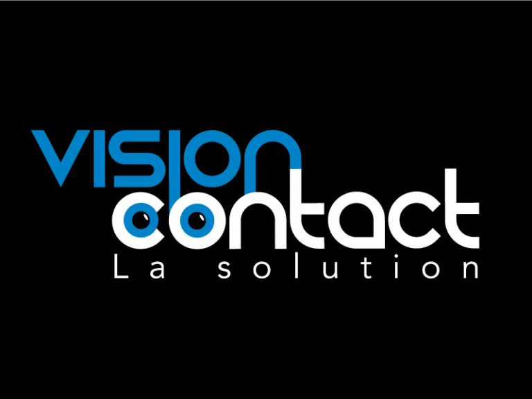 Vision Contact