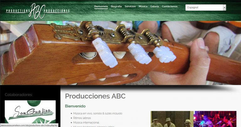 productions-abc